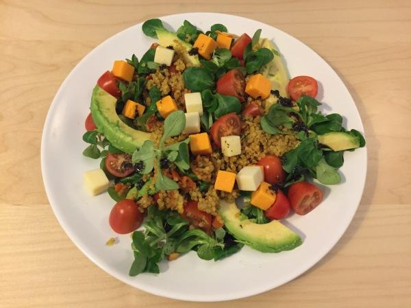 dejeuner-sain-bureau-salade-1