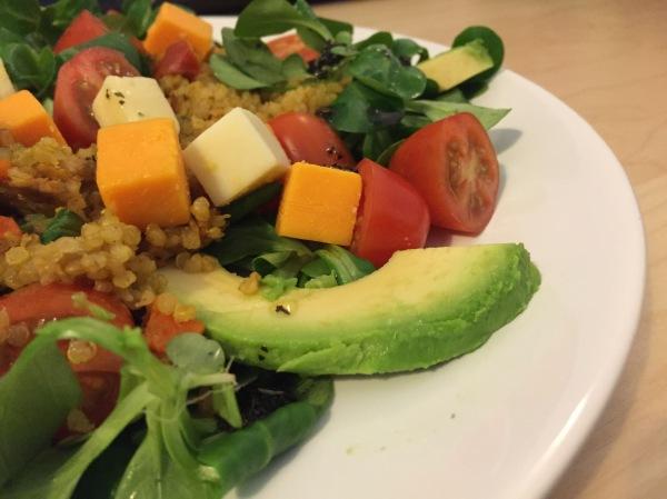 dejeuner-sain-bureau-salade-2