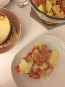diner-mont-dor-carottes
