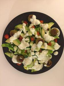 diner-salade-falafels