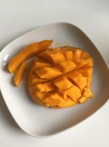 petit-dej-mangue